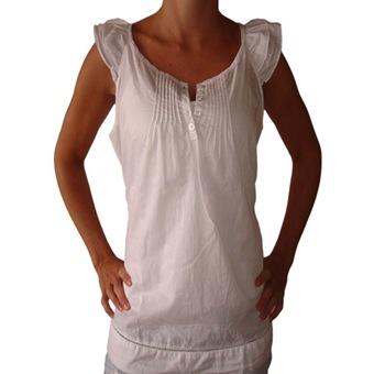 camisa-blanca-botones-1