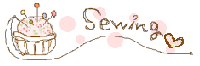Visit SewingLove