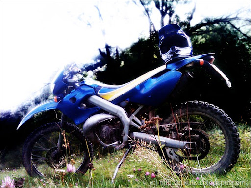 hard%20enduro%20arad_thumb[4].jpg