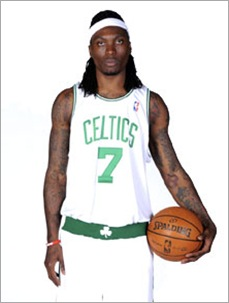 profile_posed_marquis_daniels