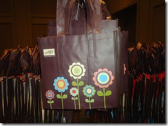 See the pretty bags