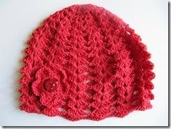 czapka4