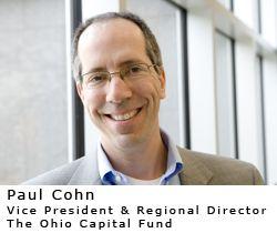 Paul Cohn