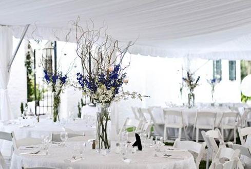 christian wedding powerpoint backgrounds decathlon club wedding