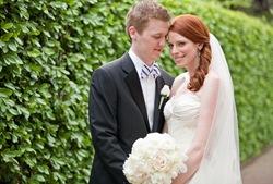 Savannah Wedding (28)