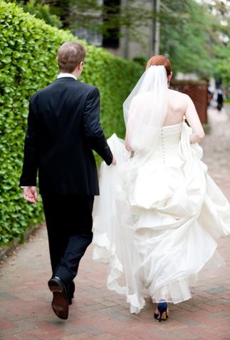Savannah Wedding (29)
