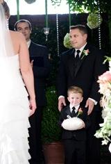 Savannah Wedding (47)