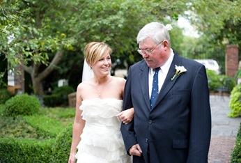 Savannah Wedding (46)