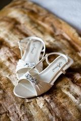 Savannah Wedding (4)