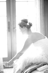 Savannah Wedding (7)