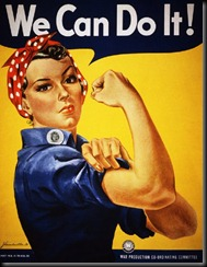 world-war-11-strong-women