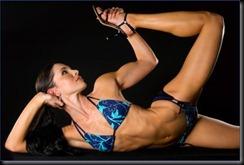 audrey-dippenaar-fitness-model