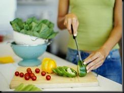 healthy-food-1024x762