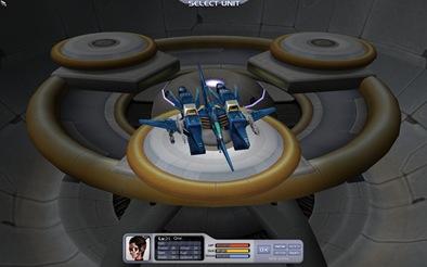 Ace Online / AirRivals / Space Cowboy Online review