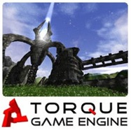 the Torque Game Engine is what Minions of Mirth are built upon