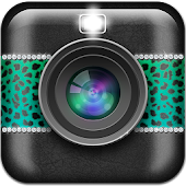 Free Download Stylish Girl Photo Frames Pro APK for Samsung