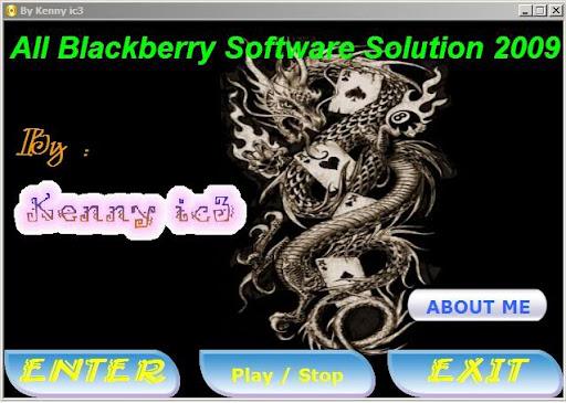 blackberry 8210 driver