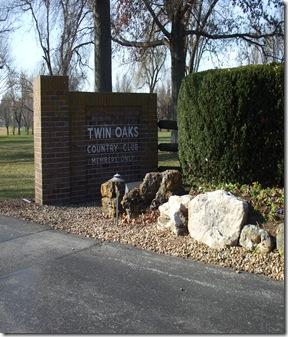 TwinOaks 005