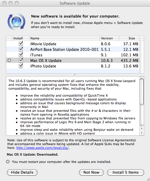 10-03-31 OS X Updates Available.png