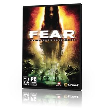 FEAR_DVD_box_art