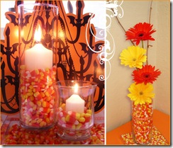 candycorn_decor_1