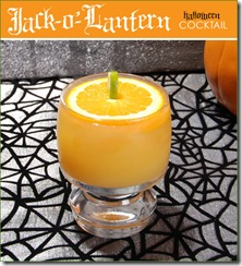 jack-o-lantern_lime and orange