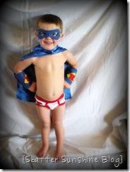 superhero11
