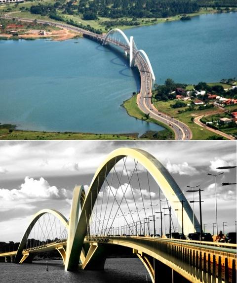 unique-bridges-4