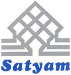 satyam-jpg