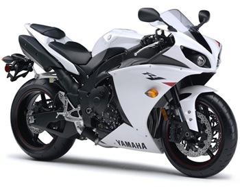 bike -9
