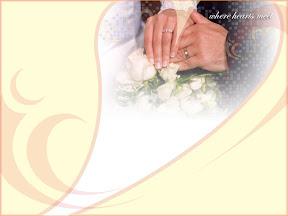 http://lh6.ggpht.com/_A4mVQUHpbTs/SUCnkzcapgI/AAAAAAAAATg/GBN3z0000Lc/s288/marriage.jpg
