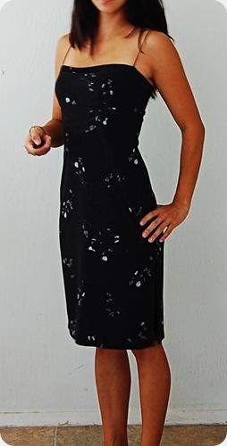 dresses (16)