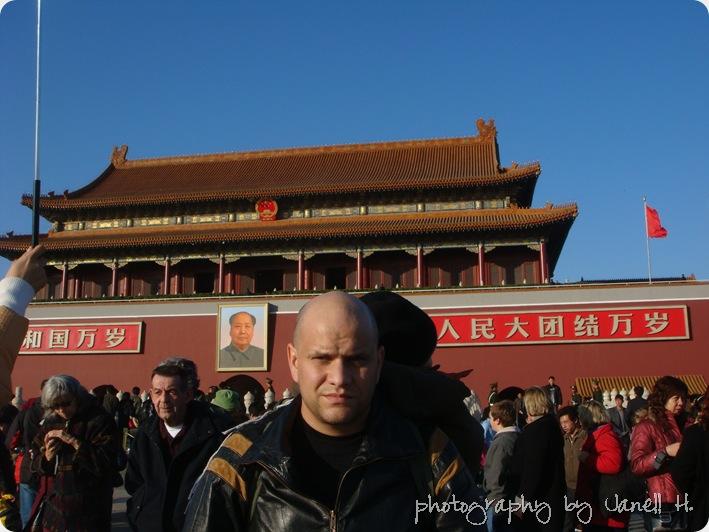 beijing (250)