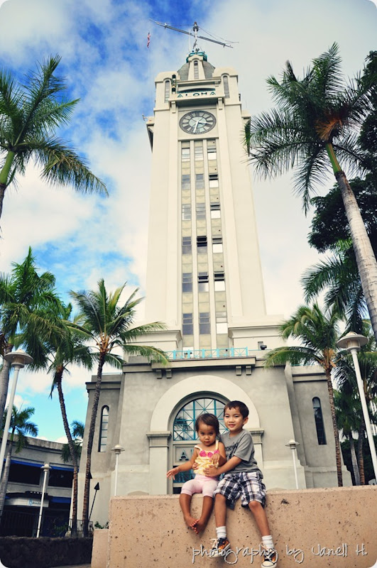 alohatower (86)web