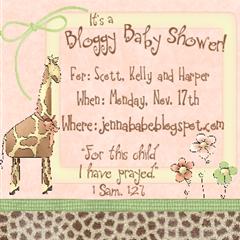 babyshower-350btn2