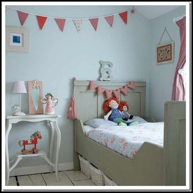 kids-room[1]_thumb[3]