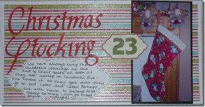 23rd december 006