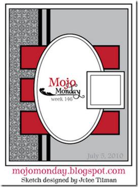 Mojo146Sketch