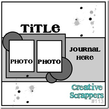 Creative_Scrappers_113