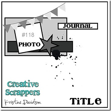 Creative_Scrappers_118