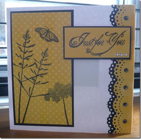 CARD CHALLENGE 001_crop