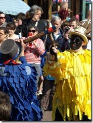 sweeps festival 2011 266