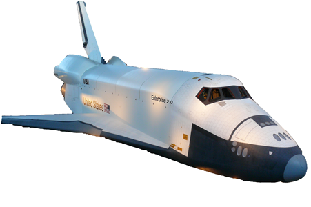 Space_shuttle_enterprise