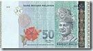 ringgit-malaysia-bursa