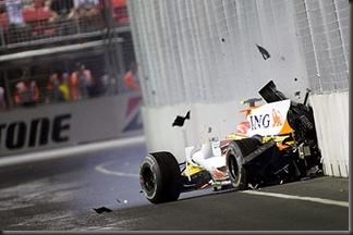 renault-F1-piquet-crashgate