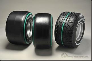 bridgestone-f1-2010-tyres