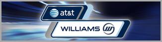 att-williams