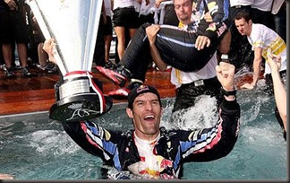 monaco-2010-mark-webber