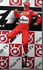 champion-michael-schumacher