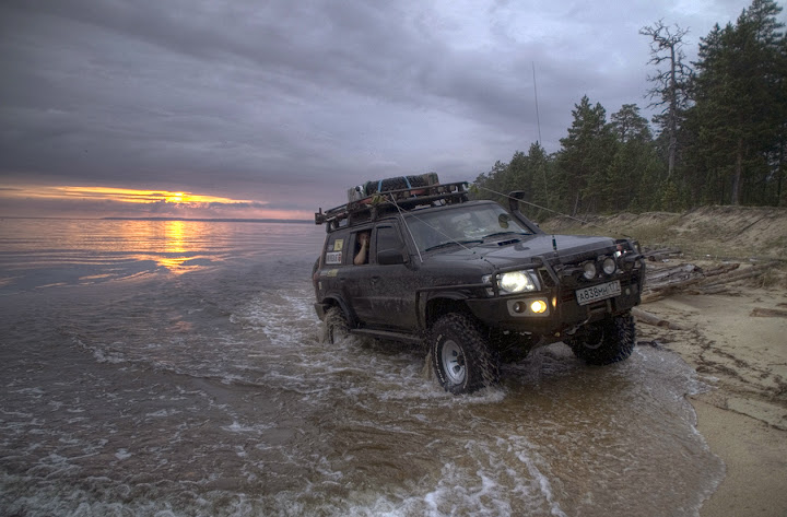 авто для охоты и рыбалки купить в нижнем новгороде
